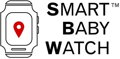 SmartBabyWatch — часы с GPS. Безопасность ребенка и спокойствие родителей