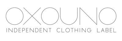 Oxouno. Комфортная домашняя одежда