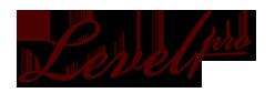 Level Pro. Коллекция женских головных уборов