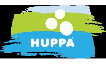 Huppa. Верхняя одежда и аксессуары