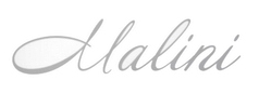 Malini. Одежда для девочек