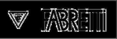 Fabretti. Коллекция зонтов