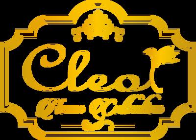 Сleo. Домашний текстиль