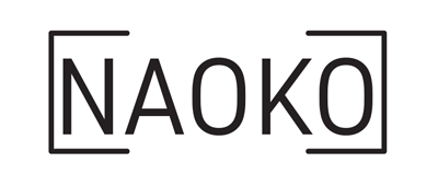 Naoko. Женская одежда из Польши