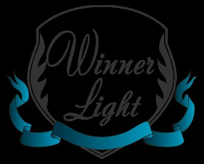 Winner Light. Электрические гирлянды