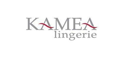 Kamea. Линия женского белья от компании Valea