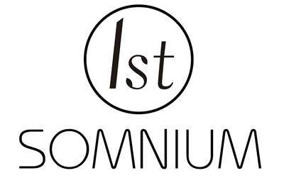 1st Somnium. Женская одежда