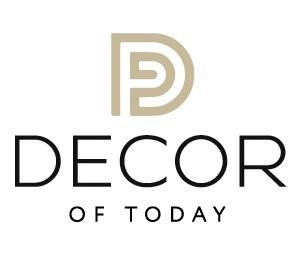 Decor of Today. Интерьерная керамика