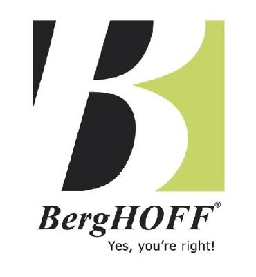 BergHOFF. Кухонная посуда и аксессуары