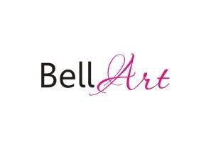Bellart. Женская одежда