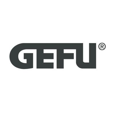 Gefu. Товары для кухни немецкого производства