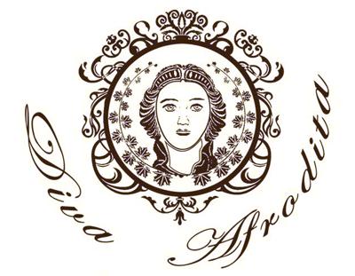 Diva Afrodita. Комплекты постельного белья