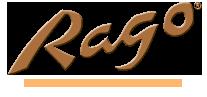 Корректирующее бельё Rago. Made in New York