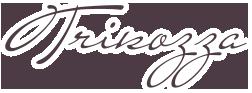 Trikozza. Комфортная домашняя одежда для женщин