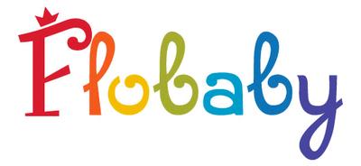 Flobaby. Детские платья и трикотаж