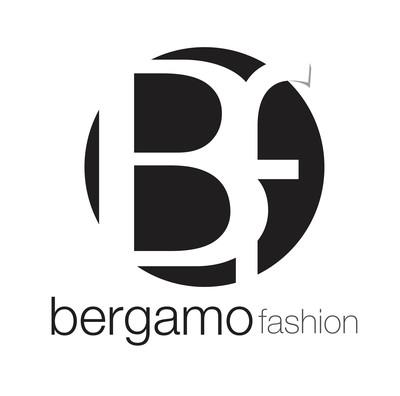 Bergamo. Женская одежда из Польши