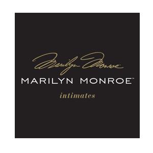 Marilyn Monroe: Корректирующее бельё