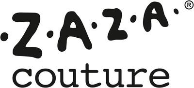 Zaza Couture. Одежда для девочек
