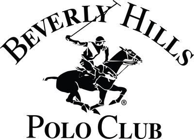 Beverly Hill Polo Club. Коллекция постельного белья