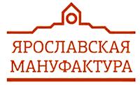 Ярославская Мануфактура. Трикотаж для детей и взрослых