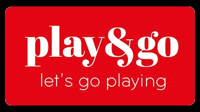Play&Go. Игровой коврик — мешок для хранения