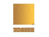 Toalla. Текстиль из длинноволокнистого египетского хлопка