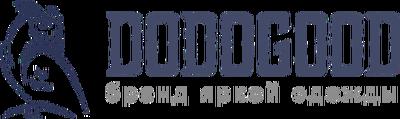 Dodogood. Cветящиеся футболки для детей и взрослых