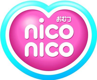 Nico Nico. Детские одноразовые подгузники