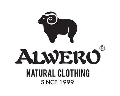 Alwero. Детская одежда и аксессуары из овечьей шерсти