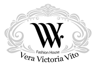 Vera Victoria Vito. Сумки и аксессуары