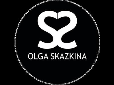 Olga Skazkina. Распродажа дизайнерской одежды