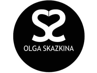 Olga Skazkina