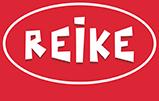 Reike. Весеняя одежда и обувь