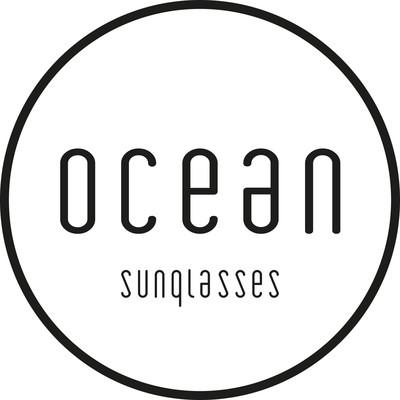 Ocean. Солнцезащитные очки из Испании