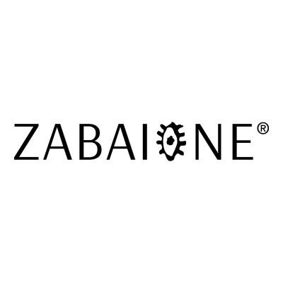 Zabaione. Мужская и женская одежда