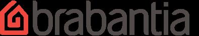 Brabantia. Кухонные принадлежности бельгийского бренда