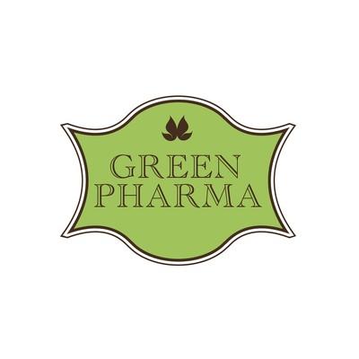 Косметика российских брендов: Greenpharma, Organicpharm, Evinal