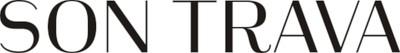 Son Trava. Дизайнерская одежда из натуральных материалов