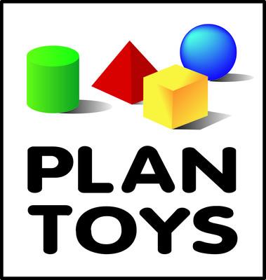 Plan Toys. Игрушки из каучукового дерева и деревянные игрушки для ванны