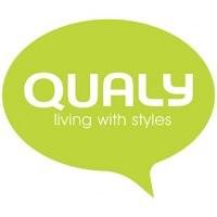 Qualy. Дизайнерские предметы домашнего обихода