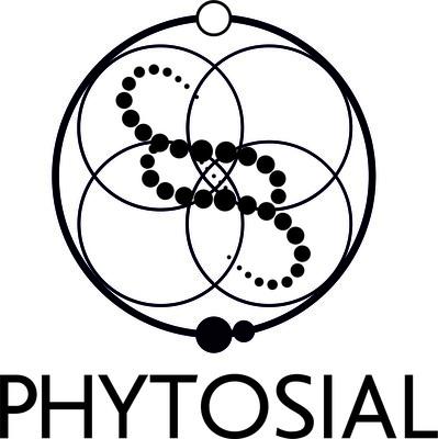 Phytosial