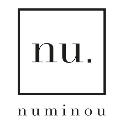 Numinou. Женская трикотажная одежда