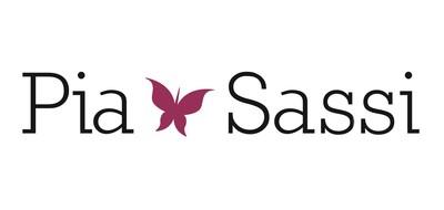Pia Sassi. Итальянские сумки из натуральной кожи