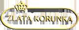 Zlata Korunka. Шторы, гардины и скатерти