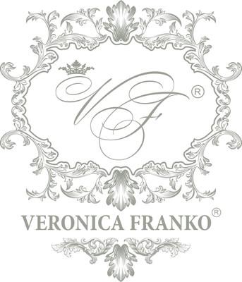 Veronica Franko. Комплекты постельного белья
