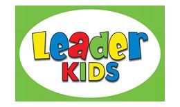 Leader Kids. Новая коллекция для малышей от 0 до 3 лет