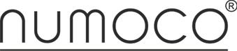 Numoco. Женская одежда