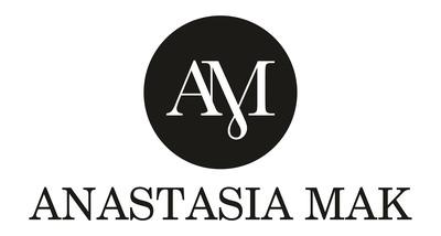 Anastasia Mak. Женская одежда
