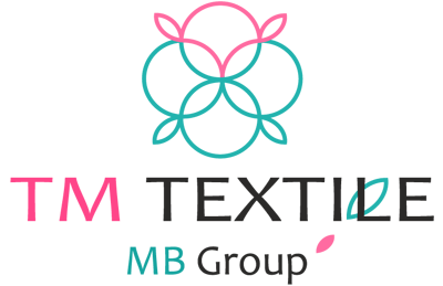 TM Textile. Махровые полотенца и постельное бельё