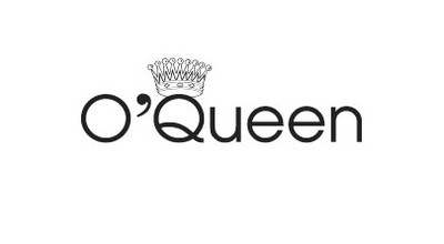 O`Queen. Женская одежда plus size